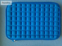 Tablettartó kék