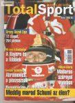TotalSport 2003. augusztus