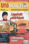 Ufomagazin 2004. január